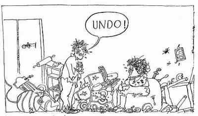 Fikra Komik Fıkralar Karikatürler Hikayeler Oyunlar Temel